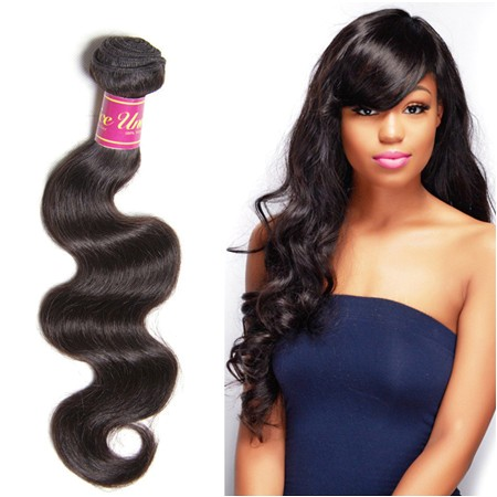 Weave Hairstyles for White Women What S the Differences Between Virgin Brazilian Peruvian Malaysian