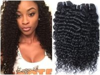 Weave Hairstyles for White Women White Girl Weave Hairstyles Awesome Elegant White Girl Braided