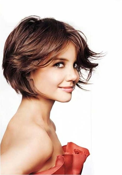 brunette color short hairstyles timeless ideas of short ideas of short brunette hairstyles of short brunette hairstyles