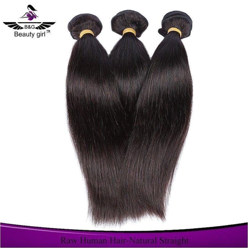 Womens Pubic Hairstyles Photos Pubic Hair Stylist Beautiful Hot Sale Indu Hair Women Beautiful