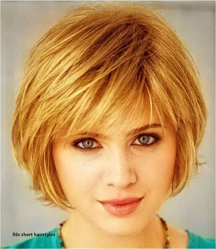 50s Short Hairstyles Fresh 50s Short Hairstyles Media Cache Ec0 Pinimg 640x 6f E0 0d Short
