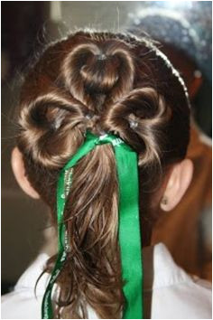 Twist Hairstyles Little Girl Hairstyles Cute Hairstyles