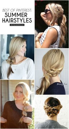1142 Best ❥ Hair 101 Style Tips & Tricks images in 2019