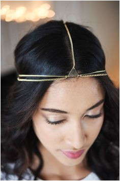 15 Foolproof Ways Any Girl Can Pull f Hair Accessories