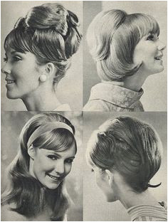 summer hair style 1960 1960 Hairstyles Summer Hairstyles Vintage Hairstyles Gorgeous Hairstyles