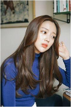 20 Korean hair color ideas for 2018