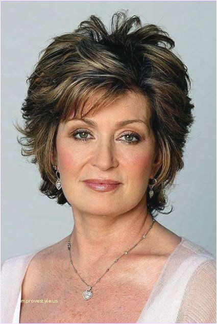 Short Haircut for Thick Hair 0d Improvestyle In Concert with Funny Inspirational Hairstyles for Short and Thin