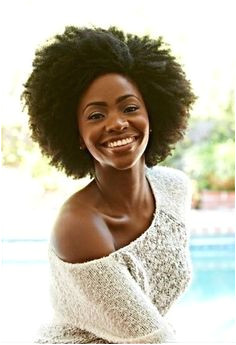 Multi cultural hair sisterhoodagenda Natural Curls Natural Hair Styles Curly