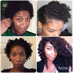 Naptural 85 Natural Hair Growth Natural Hair Tips Natural Hair Journey Natural Hair