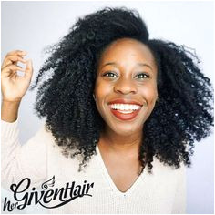 natural blending 4C 4B hair extensions by livenaturallylove Afro Textured Hair Extensions Human Hair Extensions