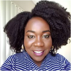 Textured Hair clip in extensions Afro Kinky for 4c hair Afro Hair Extensions Clip