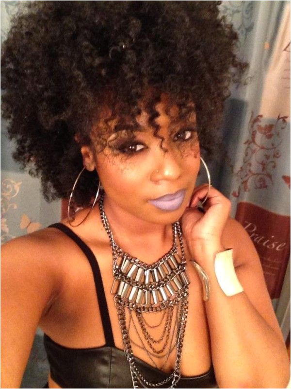 4c Natural Hairstyles Pinterest Sydney From Brooklyn 4b 4c Natural Style Icon
