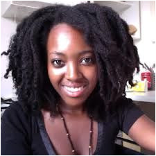 4c Natural Hair naturalhair 4b Natural Hair Natural Afro Hairstyles Permed Hairstyles