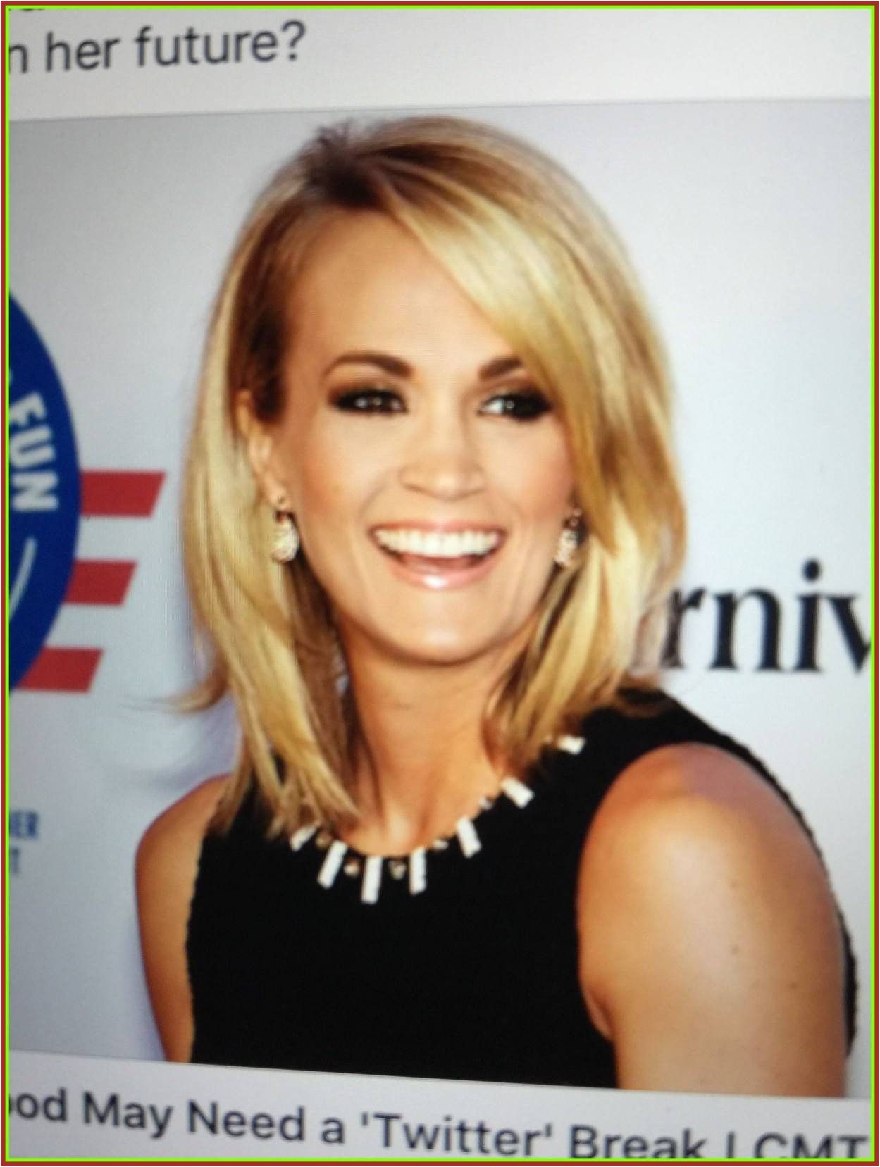 Bob Hairstyles for Round Faces and Thick Hair Luxury Layered Hairstyles for Thick Hair Beautiful 5