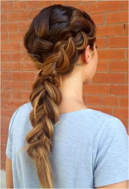 7 Wondrous Ideas Everyday Hairstyles For Teens women hairstyles color over 50 Women Hairstyles Color Round Faces wedge hairstyles victoria beckham