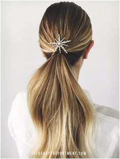 408 best Work Appropriate Hairstyles images on Pinterest in 2019