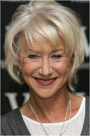 short haircuts for women over 50 Short Short Hair Cuts For Women Over 50