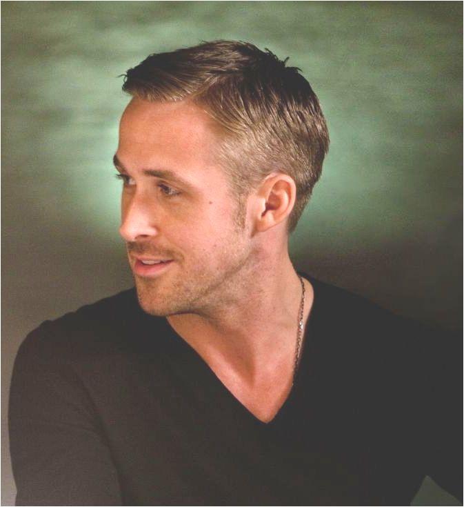 Ryan Gosling Men s Haircuts Haircuts For Men Men s Hairstyles Men s Cuts Fitzgerald