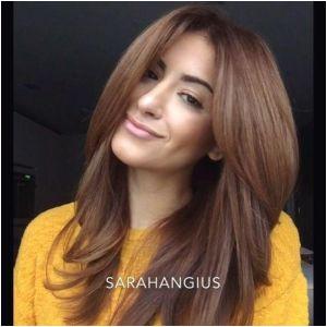 """7 Amazing Hairstyles Design by Sarah Angius Sarah Angius Vlogerki Rz""""…dz""""… Urod""""…"""