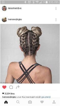 Cool hairdo Cute Hairstyles For Teens Teen Girl Hairstyles Cute Hairstyles For Medium Hair