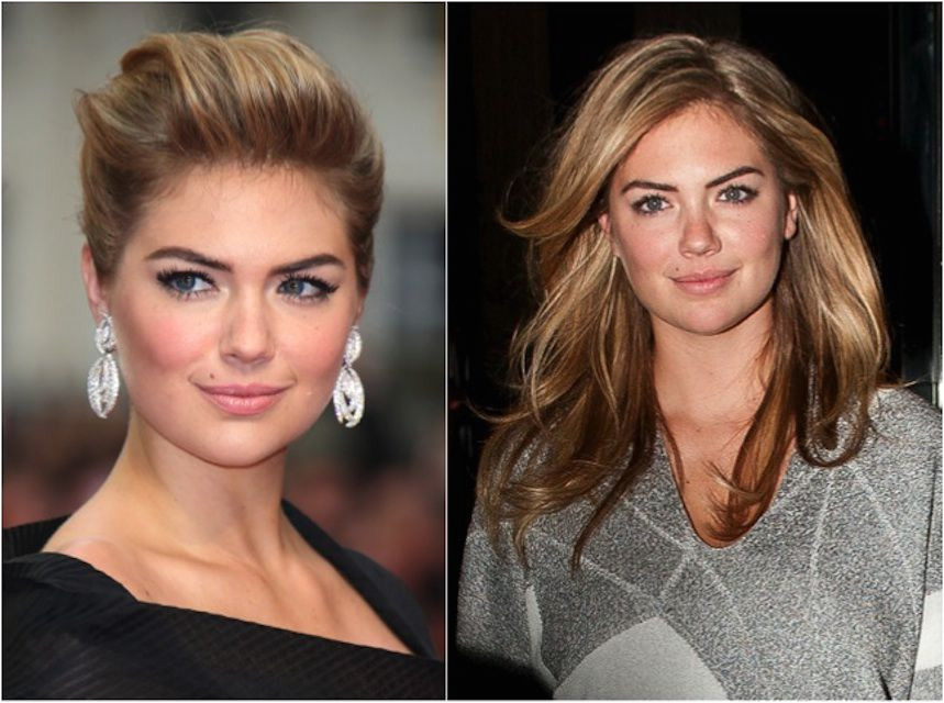 7 Hairstyles to Slim Down Fat Face How to Choose A Haircut that Flatters Your Face Shape