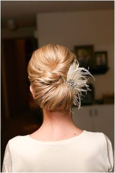7 Wedding Updo Hairstyles 59 Best Elegant & sophisticated Wedding Hair & Makeup Images