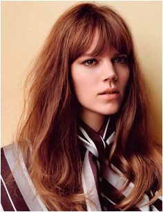 Hairstyles to Go 70s 1970s Hairstyles Hairstyles With Bangs Straight Hairstyles Spring