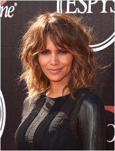 11 Shoulder Length Layered Hairstyles To Inspire Your Next Cut