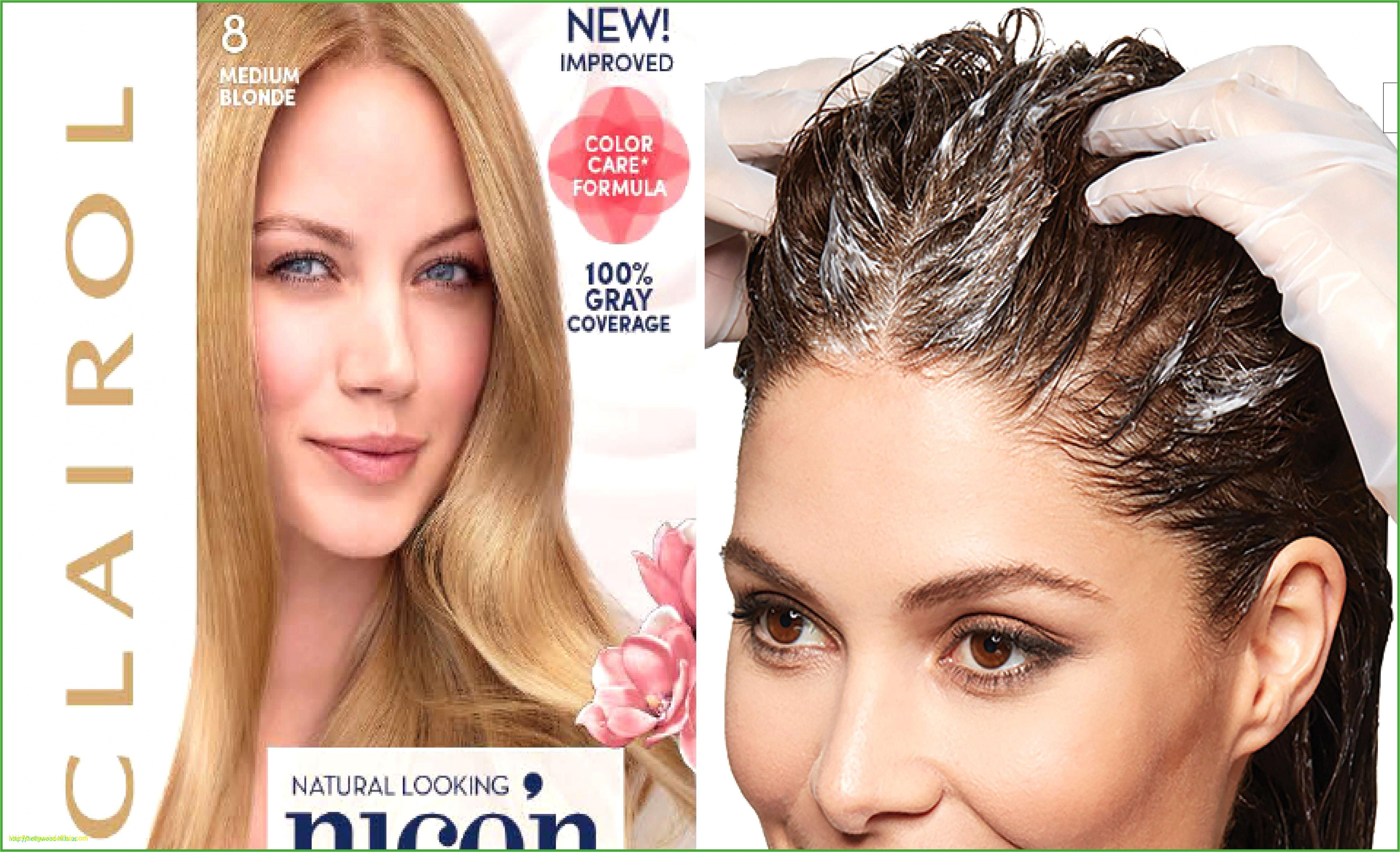 Easy Hairstyles with Straight Hair Hair Dye Styles Beautiful I Pinimg 1200x 0d 60 8a 0d608a58a4bb3ed3b