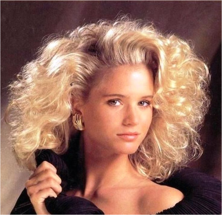 1980s Hairstyles 80 s Womens Hairstyles Vintage Hairstyles Halloween Hairstyles Old School Hairstyles