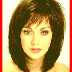 Home · Hairstyle 50 Hairstyles In the 80s
