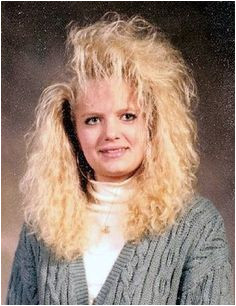 1980 s Women s Hairstyles pic to see Women s Hairstyles wig 80s Big Hair