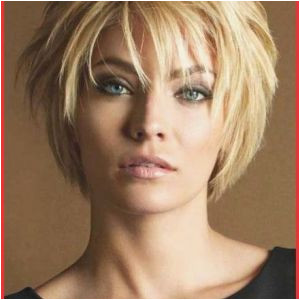 Short Hairstyles Drawing Magnificient Short Hairstyles Guys Like – Lockyourmedsidaho