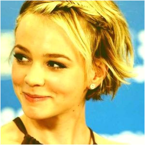 Pixie Hair Cuts 9 Hairstyles for Really Short Hair Seventimesbrighter
