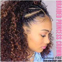 Women hairstyles color afro hairstyles products front braided hairstyles one side short bob feather cut fringe cropped hairstyles