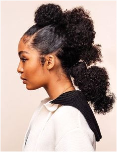 Afro Hairstyles for School Kids Hairstyles Google Search Kidshairstylesforschools