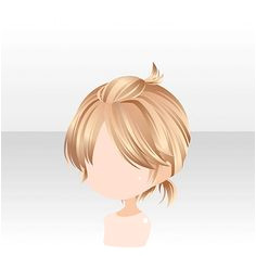 li attrade itemsearchp txtSearch=&part=&page=46&type=&color=&sort=&mov=0&locked=0 Jay K · Anime Hairstyles