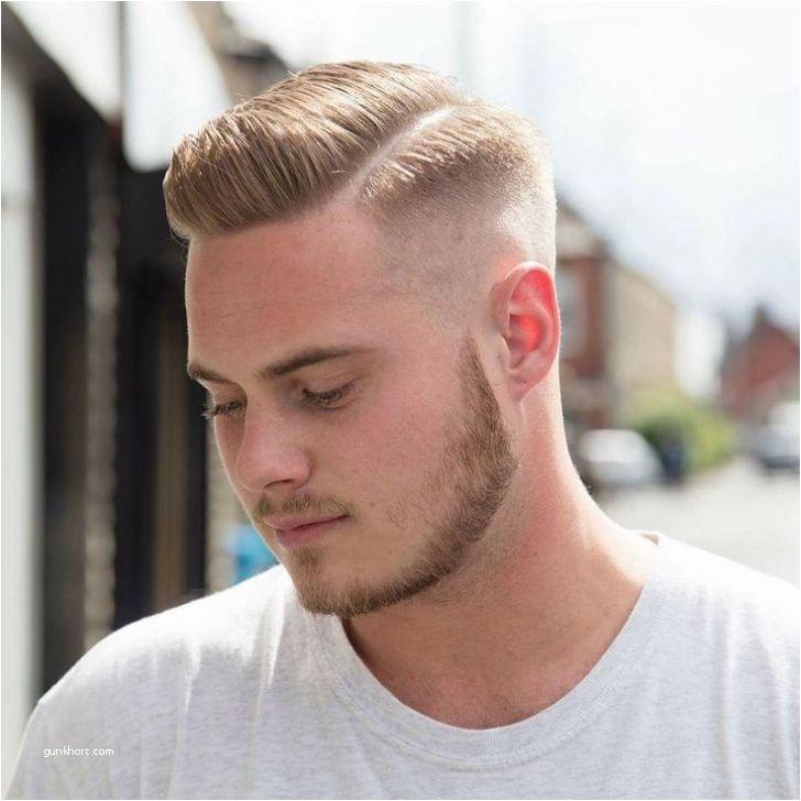 Permalink to Enchanting 39 Popular Hairstyles for Men