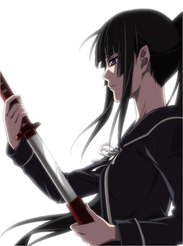 Pinterest Anime Oc Otaku Anime Anime Chibi Manga Anime Anime Ninja