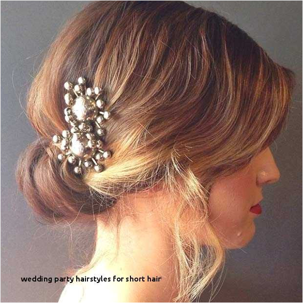 Apply Hairstyles to Photo Updo Short Hair Bohemian Hairstyles for Short Hair Awesome Bridal