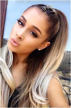 Ariana Grande Hairstyles Half Up 108 Best Ariana Grande Images