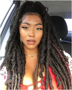 Hair Laid Black Girls Hairstyles Braided Hairstyles Protective Hairstyles Hair Inspo