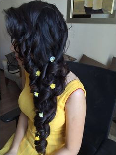 Best Bridal Makeup & Hairstyle from Makeup Artists in Delhi NCR