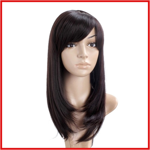 Gallery of hair wigs in delhi wig shop new delhi delhi