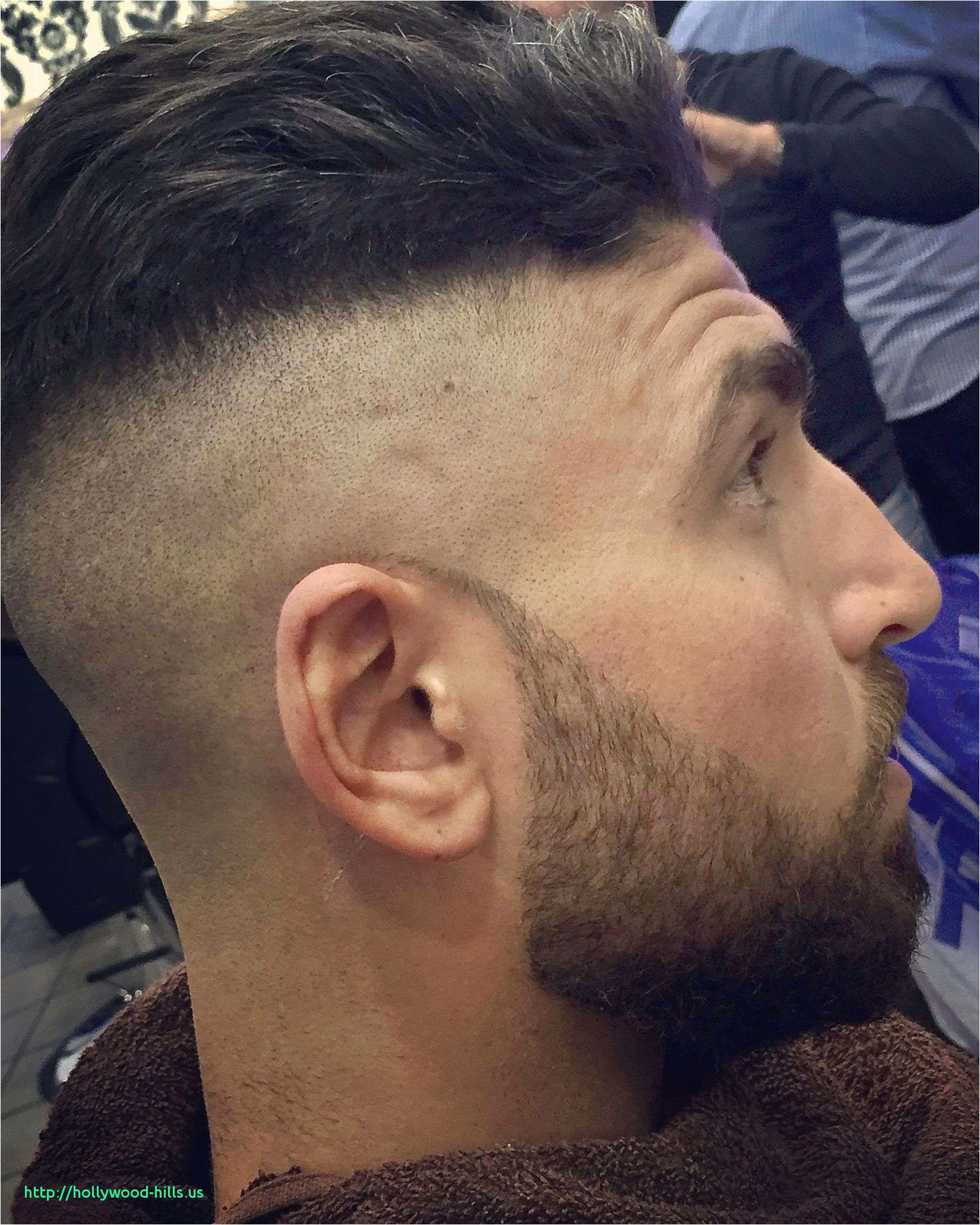Long Hair Cuts for Men Unique Hairstyles for Men with Long Hair Beautiful Amusing New Haircuts