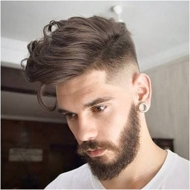 99 Mens Hairstyles for Thick Curly Hair Unique Terrific Hairstyles for Big foreheads Men Lovely asian