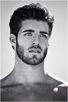 thehunkform Hair And Beard StylesHair
