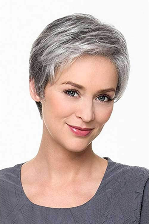 Best Short Haircuts for Older Women Gorgeous adult la s we have put to her the perfect haircutting models that will make your style look the best and