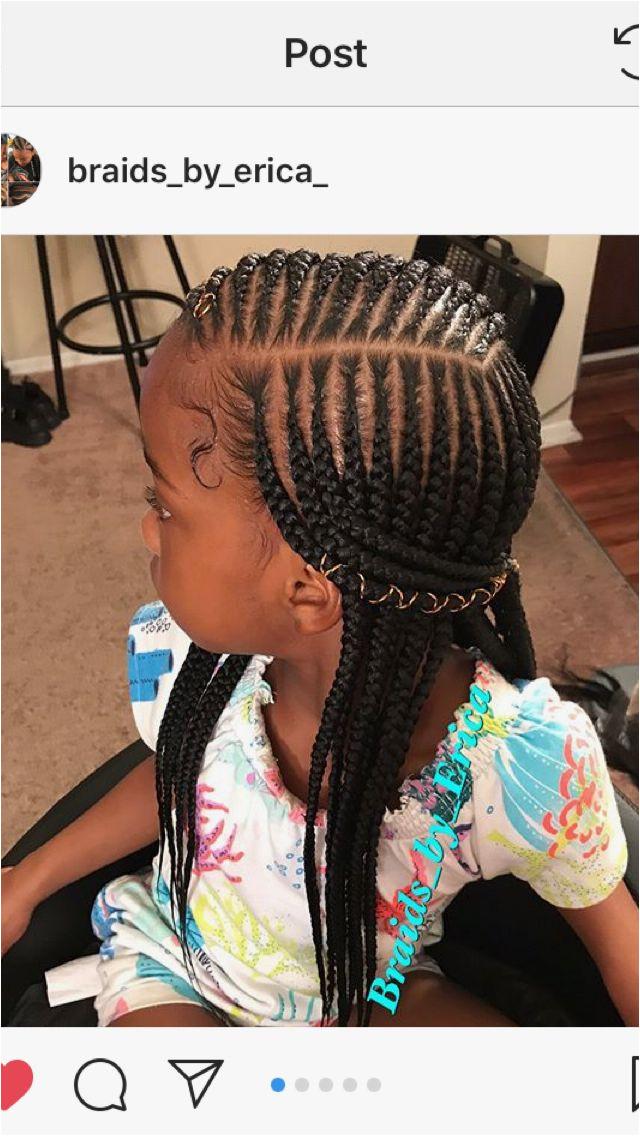 Pin by aarika b on hair Pinterest