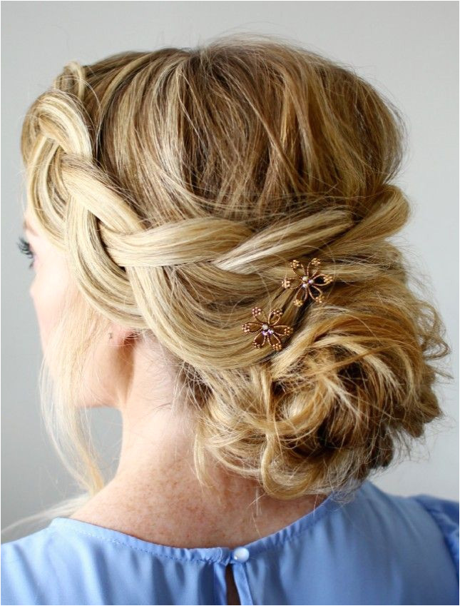 Hairstyle women like on men best party hairstyle for round face sloppy bun hairstyles hairstyles for women 60 and over easy hair buns step by step laser cut
